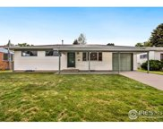 2509 14th Ave Ct, Greeley image