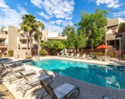 4850 E Desert Cove Avenue Unit #130, Scottsdale image