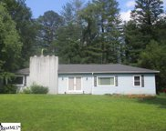 218 Pineview Drive, Pickens image
