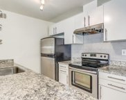 8055 E Thomas Road Unit #K204, Scottsdale image