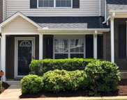 604 Graythorn Lane, Greenville image