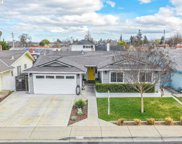 575 Bell Ave, Livermore image