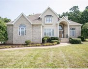 315 Rexmoor Terrace, North Chesterfield image