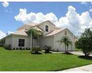 3523 Forest Park Drive, Kissimmee image