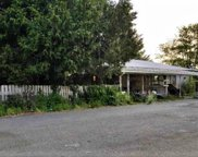 1225 Glenn, Crescent City image