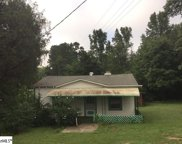 76 Blakelyville Road, Clinton image