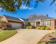 6 Stone Valley Court, Greer image