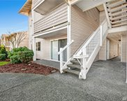 1001 W Casino Rd Unit A103, Everett image