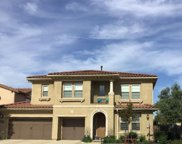 1501  De Barbieri Court, Manteca image