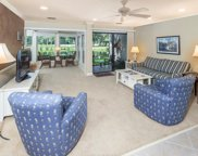17 Lawton  Drive Unit 163, Hilton Head Island image