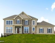 8 HOFFMAN DRIVE, Middletown image