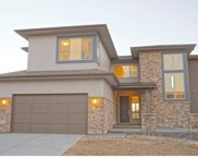 10461 North Sky Drive, Lone Tree image