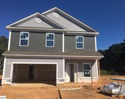 713 Camberwell Road Unit lot 380, Simpsonville image