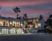 1487 Padre Lane, Pebble Beach image
