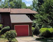 4365 Sunscape Lane, Raleigh image