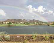 16515 S 178th Drive, Goodyear image