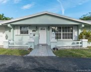 5110 Ne 27th Ave, Lighthouse Point image