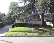 597   N Mar Vista Avenue, Pasadena image