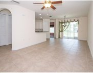 1415 Sweetwater Cv Unit 102, Naples image