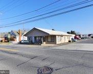 523 Federal   Street, Milton image