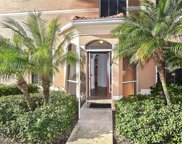 3236 Sunset Key Circle Unit 101, Punta Gorda image