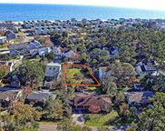 316 Lakeside Drive, Surfside Beach image