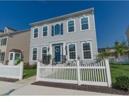 3701 Christopher Day Road, Doylestown image