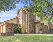 6349 Rockhaven Drive, Fort Worth image