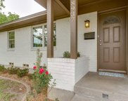 8937 Stanwood, Dallas image