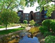 9600 Portland Avenue S Unit #[u'306'], Bloomington image
