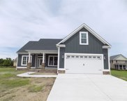 5219 Mt. Pleasant Drive, Myrtle Beach image