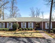 3025 Westmoreland Dr, Mountain Brook image