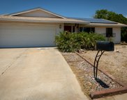 5206 W Country Gables Drive, Glendale image