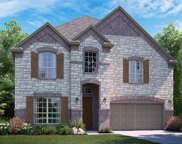3916 Kindred Lane, Plano image