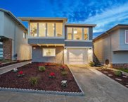 440 Lakeshire Dr, Daly City image