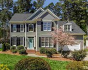 110 Selly Manor Court, Cary image