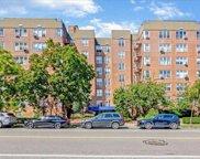 210-15 23 Ave Unit #6C, Bayside image