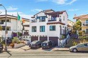 318     Ave Del Mar, San Clemente image