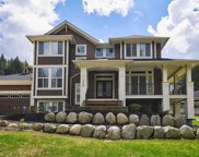 25360 Bosonworth Avenue, Maple Ridge image