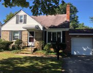 1732 Longwood  Drive, Mayfield Heights image