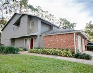 616 Chestnut Oak Circle Unit 216, Altamonte Springs image