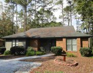 114 Timberline Drive, Conway image