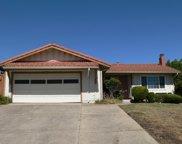 1104 Piedmont Rd, San Jose image