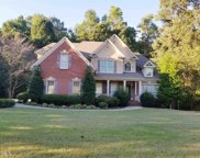 2307 Lochinver Ln, Conyers image