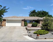 5201 Russell Drive NW, Albuquerque image
