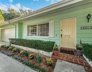 2231 Saint Charles Drive, Clearwater image