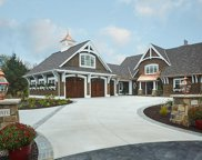 3748 Waterleaf Court Ne, Grand Rapids image