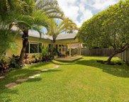 364 Auwinala Road, Kailua image