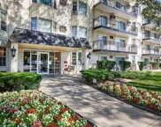 5506 Lincoln Avenue Unit 314, Morton Grove image