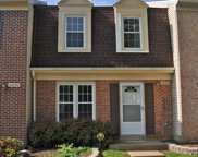 22349 MAYFIELD TERRACE, Sterling image